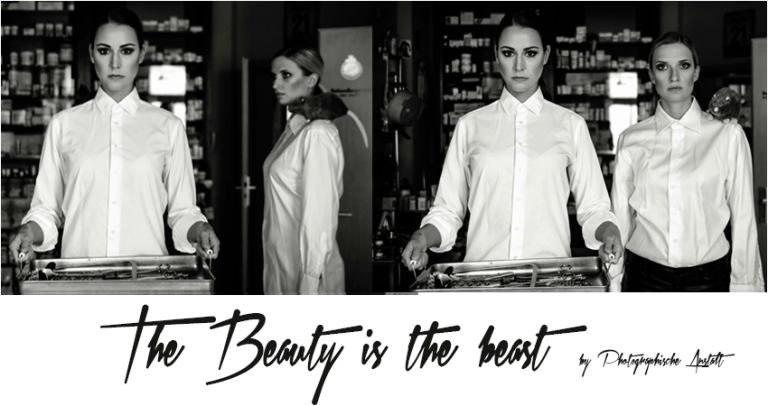 the-beauty-ist-the-beast