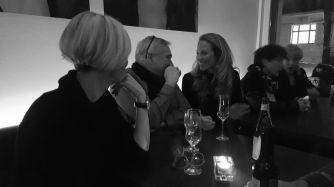 Katja Kupfer im Gespräch mit Alexander Malios, Leipziger Kinderstiftung